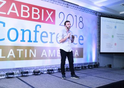 zabbix-conference-latam-2018- (169 of 437)