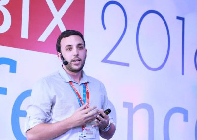 zabbix-conference-latam-2018- (170 of 437)