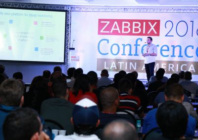 zabbix-conference-latam-2018- (171 of 437)