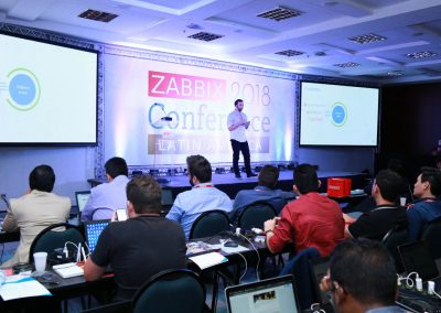 zabbix-conference-latam-2018- (172 of 437)