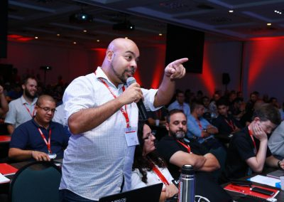zabbix-conference-latam-2018- (173 of 437)