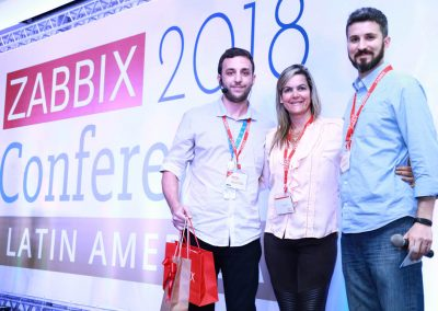 zabbix-conference-latam-2018- (174 of 437)
