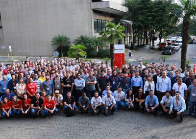 zabbix-conference-latam-2018- (175 of 437)