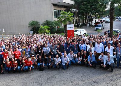 zabbix-conference-latam-2018- (176 of 437)