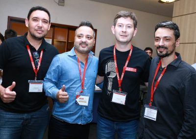 zabbix-conference-latam-2018- (178 of 437)