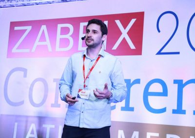 zabbix-conference-latam-2018- (185 of 437)