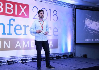 zabbix-conference-latam-2018- (186 of 437)