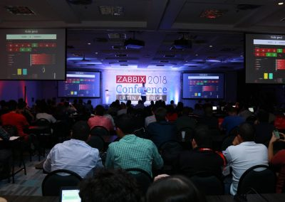 zabbix-conference-latam-2018- (188 of 437)