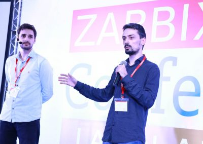 zabbix-conference-latam-2018- (189 of 437)