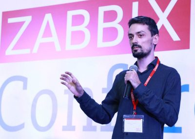 zabbix-conference-latam-2018- (190 of 437)