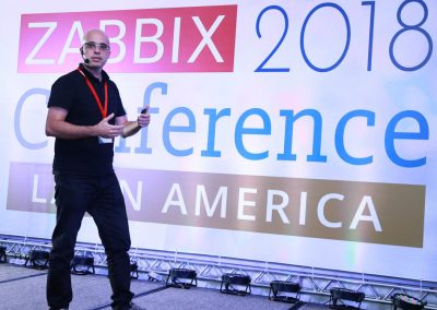 zabbix-conference-latam-2018- (192 of 437)