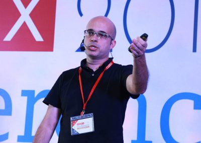 zabbix-conference-latam-2018- (193 of 437)