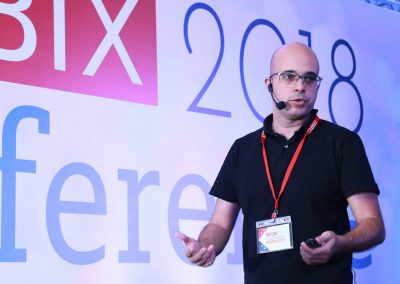 zabbix-conference-latam-2018- (194 of 437)