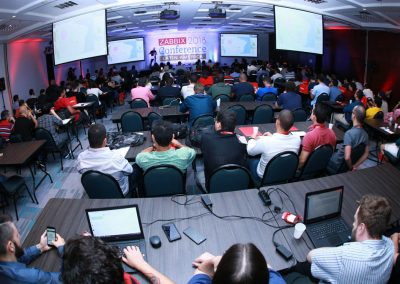 zabbix-conference-latam-2018- (196 of 437)