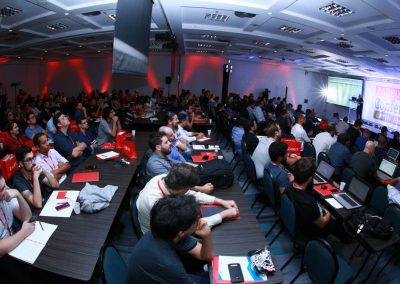 zabbix-conference-latam-2018- (197 of 437)