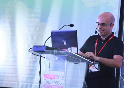 zabbix-conference-latam-2018- (198 of 437)