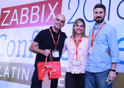 zabbix-conference-latam-2018- (200 of 437)
