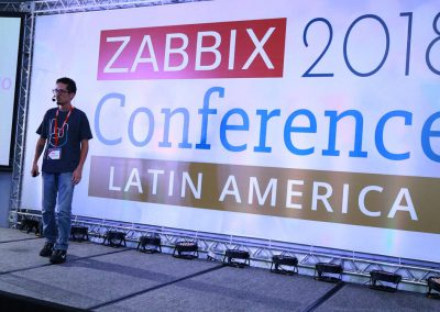 zabbix-conference-latam-2018- (201 of 437)