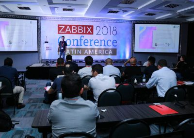 zabbix-conference-latam-2018- (203 of 437)