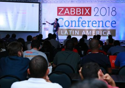 zabbix-conference-latam-2018- (204 of 437)
