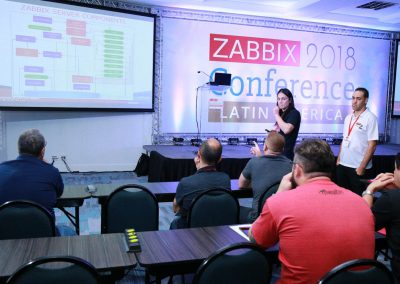 zabbix-conference-latam-2018- (233 of 437)