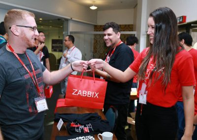 zabbix-conference-latam-2018- (235 of 437)