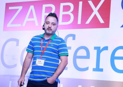 zabbix-conference-latam-2018- (238 of 437)