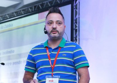 zabbix-conference-latam-2018- (239 of 437)