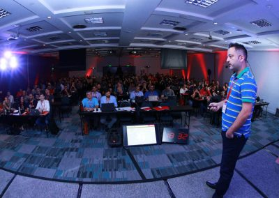 zabbix-conference-latam-2018- (245 of 437)