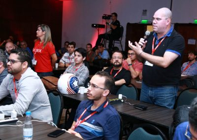 zabbix-conference-latam-2018- (246 of 437)