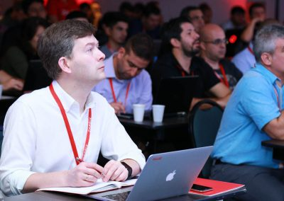 zabbix-conference-latam-2018- (250 of 437)