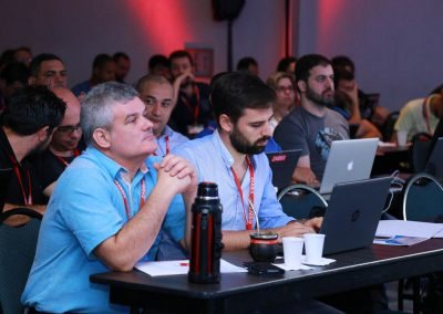 zabbix-conference-latam-2018- (251 of 437)