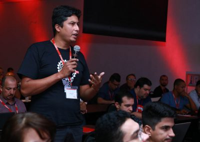 zabbix-conference-latam-2018- (252 of 437)