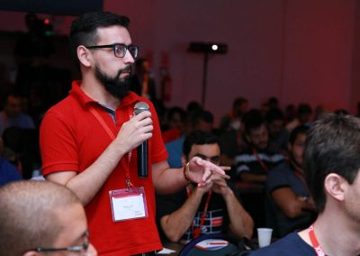 zabbix-conference-latam-2018- (255 of 437)