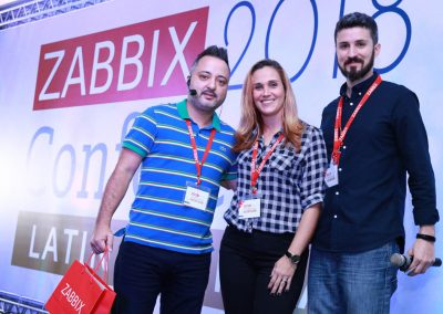 zabbix-conference-latam-2018- (256 of 437)