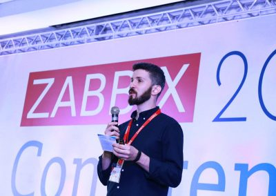 zabbix-conference-latam-2018- (257 of 437)