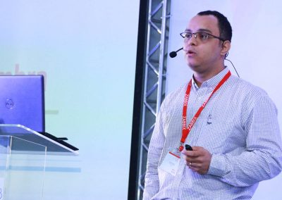 zabbix-conference-latam-2018- (258 of 437)
