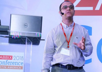zabbix-conference-latam-2018- (260 of 437)