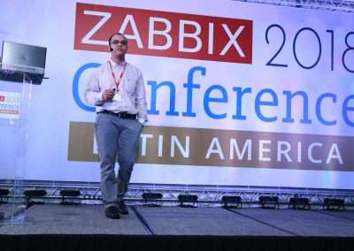 zabbix-conference-latam-2018- (261 of 437)