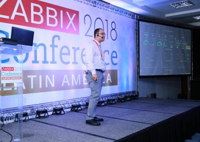 zabbix-conference-latam-2018- (262 of 437)