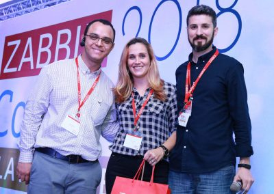zabbix-conference-latam-2018- (263 of 437)