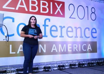 zabbix-conference-latam-2018- (267 of 437)