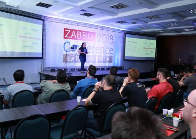 zabbix-conference-latam-2018- (272 of 437)
