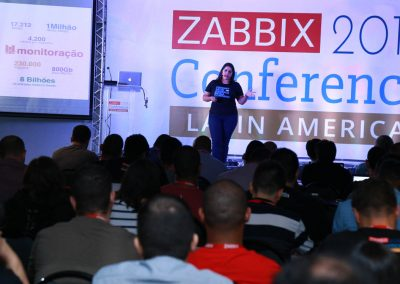 zabbix-conference-latam-2018- (273 of 437)