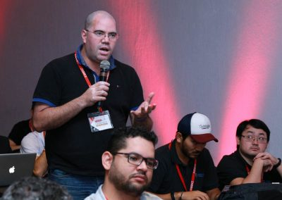 zabbix-conference-latam-2018- (275 of 437)