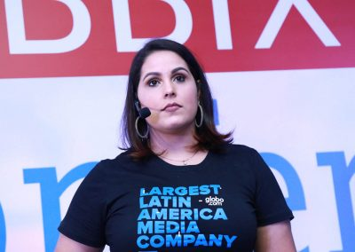 zabbix-conference-latam-2018- (276 of 437)