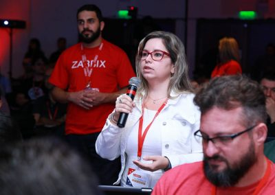zabbix-conference-latam-2018- (277 of 437)