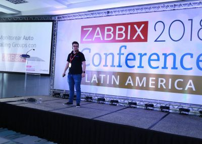 zabbix-conference-latam-2018- (279 of 437)