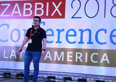 zabbix-conference-latam-2018- (280 of 437)