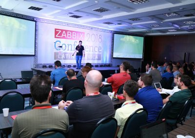 zabbix-conference-latam-2018- (283 of 437)